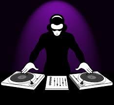 DJ NONNY DAFLAMES – LAGOS STATE