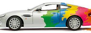 ADEX – CAR PAINTER – LASU RD, ALIMOSHO L.G.A. LAGOS
