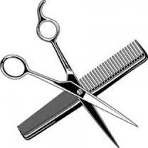 INTERNATIONAL HAIR CUT (VICTOR) – HAIR  STYLIST – OJO