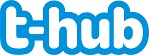 T-hub