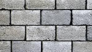 GOD'S GRACE BLOCK INDUSTRY- BRICKS-OSHODI