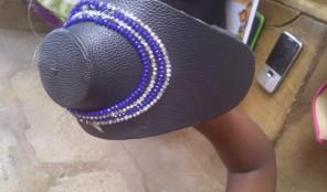 Mz Funke Beads And Jewelleries