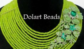 DOLART BEADS – BEAD MAKER –