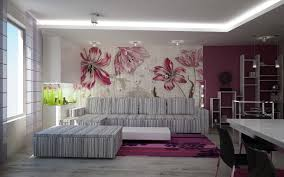 HOUSE OF MICHELLE INTERIOR DESIGNS – INTERIOR DESIGN – ETI-OSA