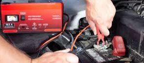 AUTO WISE GARAGE COMPAN – AUTO ELECTRICAN – ETI-OSA