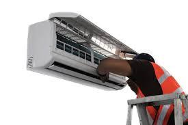 OLAYIWOLA ELECTRICAL ENGINEERING FIRM – AC TECCHNICIAN – ETI-OSA