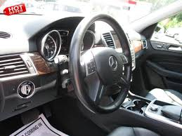 OMILANO AGBOOLA NIGERIA ENGINEERING ENTERPRISES –  CAR AC TECHNICIAN – ETI-OSA