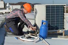 HOUSE WAIRING AIR CONDITIONER REPAIR – AC TECHNICIAN – ETI-OSA