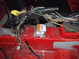FATECH  ELECTRICAL  – AUTO REWIRE –  ETI-OSA