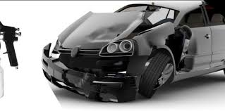 Auto Panel beater