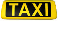 Abdul Laleuf Sulaiman – Taxi Services