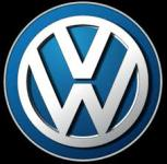 Auto Mechanic Volkswagen
