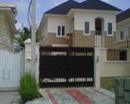 Neighbourhood Properties Ltd – Sales & Lease