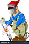D O Steel Construction –