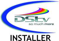 Godspower Obomovo -DSTV SATELITE INSTALLATION/ REPAIRS E.T.C
