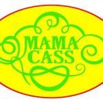 MAMACASSS-VICTORIA ISLAND