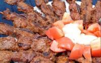 Suya delicacies and recipes