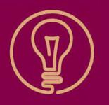 PAPA JAMINE – ELECTRICIAN – IJEGUN – IKOTUN