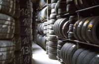 OBITEX – TYRES – APAPA