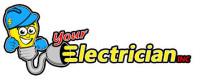 GBENGA ODUTUGA – ELECTRICIAN – LAGOS