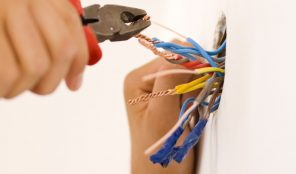G-Electrical Works Nigeria Limited – Egbeda