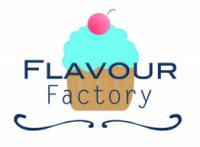 FLAVOUR FACTORY- CAKES -YOGHURT-CATERING