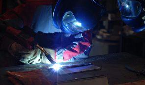 How-to-MIG-Weld-Steel