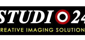STUDIO24 – PHOTOGRAPHER – ABUJA