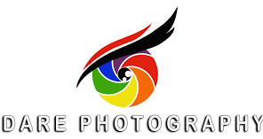 DARE PHOTOGRAPHY – PHOTOGRAPHER – LAGOS