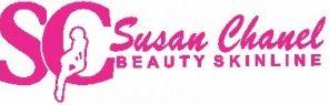 Susan Channel Beauty Skinline