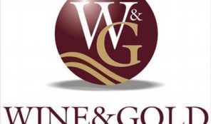WINE AND GOLD SERVICES LIMITED – DECORATORS – YABA