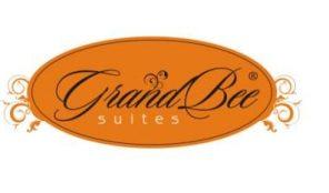 GRANDBEE SUITES – HOTEL – IKEJA