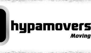 HYPAMOVERS.COM