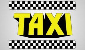 taxi_7072600