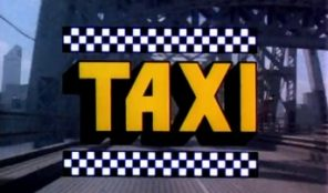 taxi_title_screen