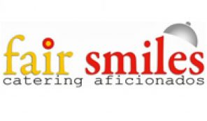 FAIR SMILES – CATERER – ISOLO