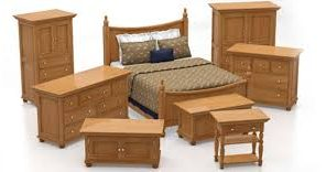SHOWBOYS FURNITURE – FURNITURE MAKER – OYINGBO