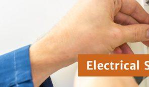 ELECT AKIM – ELECTRICIAN – EGBEDA