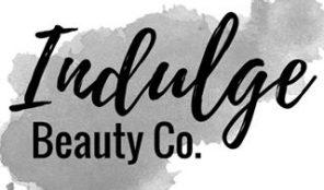 INDULGE BEAUTY CARE – BEAUTY – ENUGU