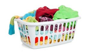 OMONEWE LAUNDRY AND DRY CLEANING – DRY CLEANER – ABUJA
