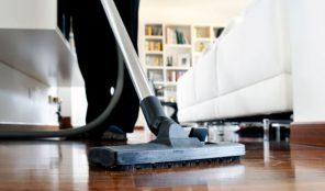 RAYMOND CLEANING SERVICE LEKKI – CLEANING AGENT – LEKKI
