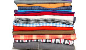 TOP CLEAN DRY CLEANERS – DRY CLEANERS – PORT-HARCOURT