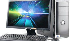 COMPUTER SOLUTION CENTRE – COMPUTER – IYANA IPAJA