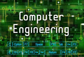 TOKS COMPUTER ENGINEERING – LAPTOPS – ABEOKUTA
