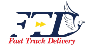 FAST TRACK DELIVERY – DELIVERY -YABA