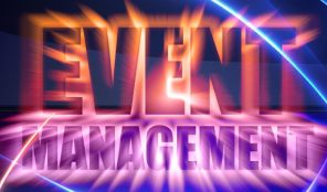 WHEN AND WHERE EVENT – ISOLO