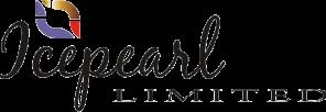 ICEPEARL LIMITED – HOUSEMAID – IKEJA