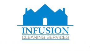 INFUSION CLEANING SERVICES – CLEANING AGENT – LEKKI