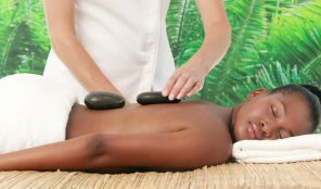 SOUND HEALTH NATURE AND MASSAGE THERAPISTS CENTRE – HEALTH & SPA – PORT- HARCOURT