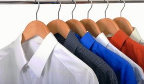 SPOTLESS E.T LAUNDRY SERVICES – DRY CLEANER – PORT-HARCOURT